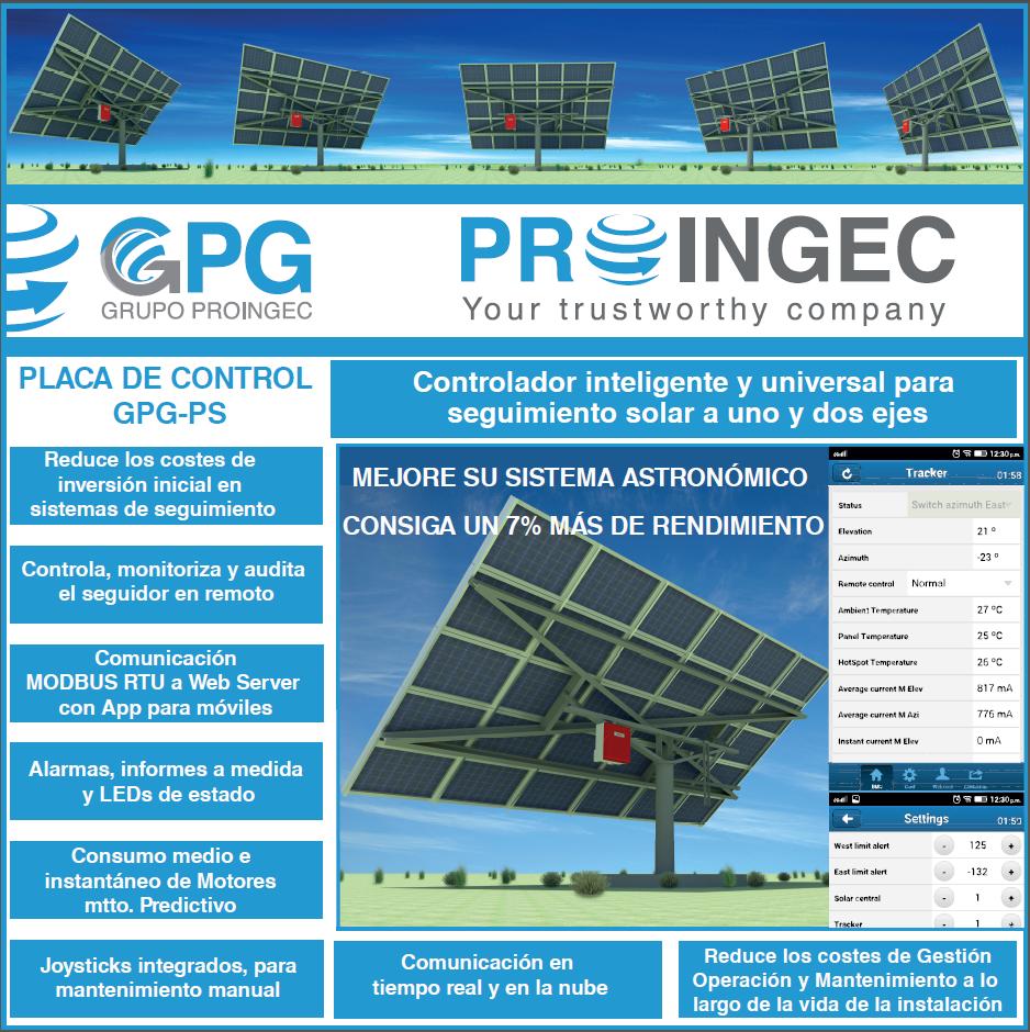gpg-ps-noticia