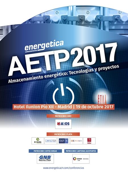 AETP_2017